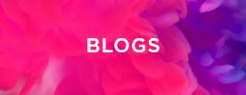 Nikon Blogs