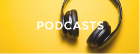 Tips For Podcast Recording