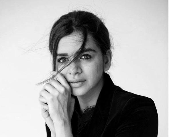 Richa Maheshwari - Fashion Photographer