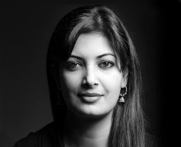 Smita Sharma -  PhotoJournalism
