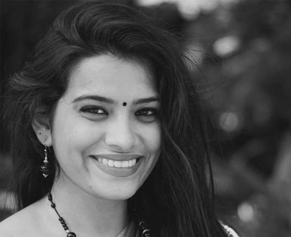 Soumi Goswami - Wedding Photographer