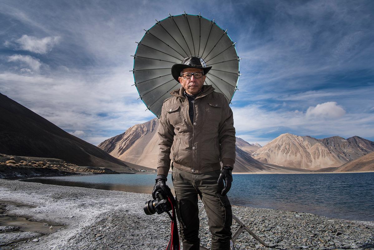 Akash Das-Nikon Expertive