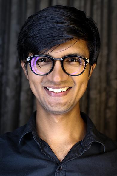 Nitin Panwar-Nikon Expertive